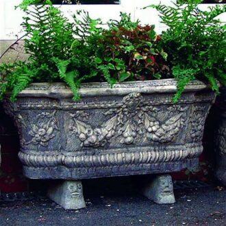 Somerset Trough Garden Ornament